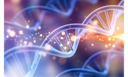 Amsbio Cell Free Nucleic Acid Extraction