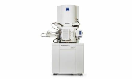 Zeiss Enhances Field Emission SEMs for Sub-nanometer Imaging, Analytics
