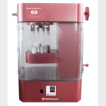 Easy-to-Use Benchtop Evaporator