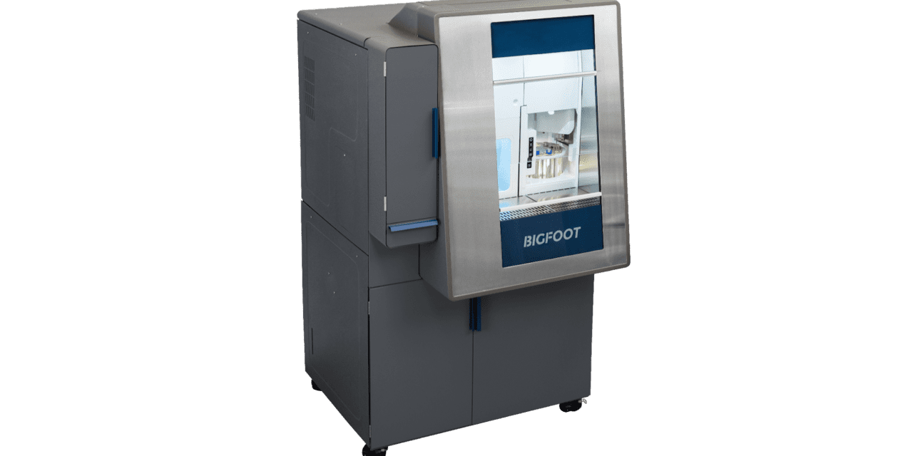 Thermo Fisher Scientific Acquires Cell Sorting Technology from Propel Labs