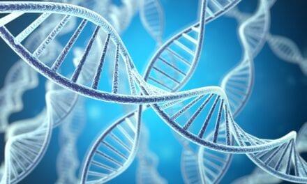 Choosing Reference Standards for Molecular Assay Development