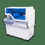 Diazyme Gets Reissued EUA for Semi-Quantitative SARS-CoV-2 IgG Test