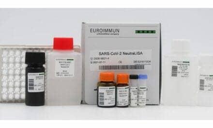 EuroImmun Launches SARS-CoV-2 NeutraLISA Assay