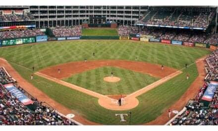 BioReference Laboratories Providing Covid-19 Testing for Major League Baseball
