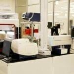 Molecular Devices Opens Organoid Innovation Center