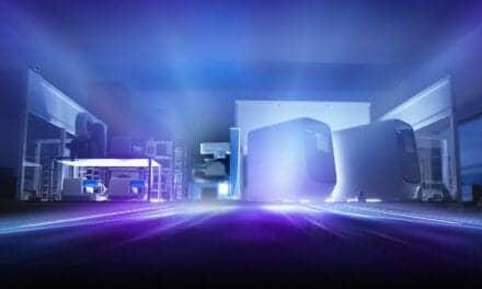 New High-Throughput, Automated System for Covid-19 Test Gets FDA EUA