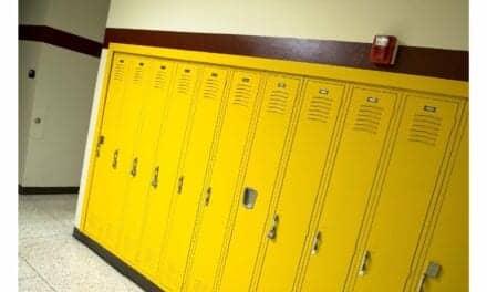 Why Virus Tests at One Elite School Ran Afoul of Regulators