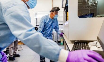 Amazon Diagnostics Lab Receives College of American Pathologists Accreditation
