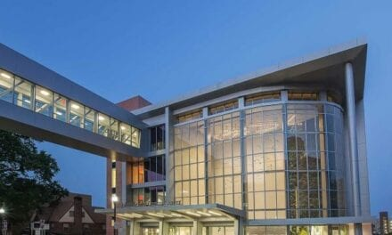 Theurer Cancer Center Opens On-Site Genomic Profiling Laboratory