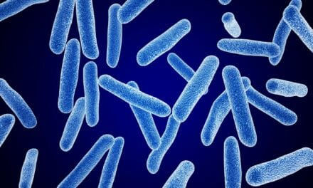 How Legionnaire's Disease Makes Itself At Home
