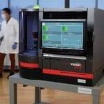 Ortho Clinical Diagnostics Launches Next Gen Ortho Vision Swift Platform