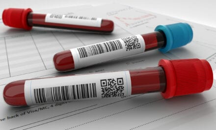 3 easy ways to boost your blood center's efficiency