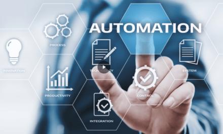 The Transformative Benefits of Laboratory Automation