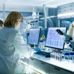 Change Worth Making: These innovations have launched laboratory processing into a new era of efficiency.