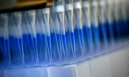New Corona Mass Test up to 100 Times More Sensitive Than qPCR test