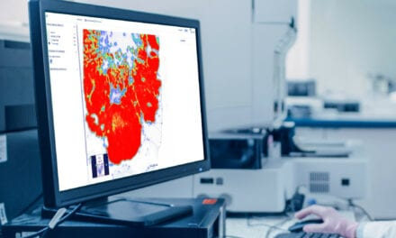 Epredia, Aiforia Partner on AI-powered Pathology Software Distribution