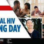 New Campaign Facilitates Free Home HIV Self Testing Kits