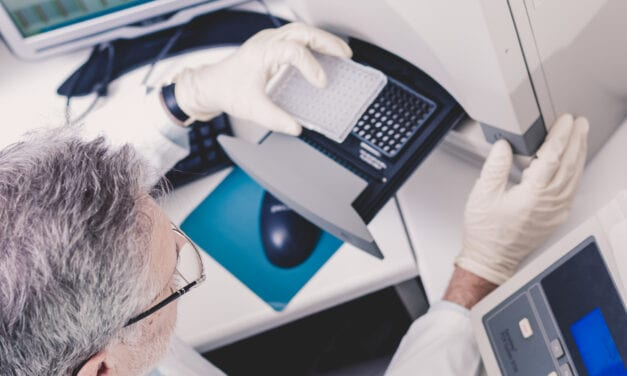 New Genotyping Assay Will Allow For More Diverse Genetic Testing
