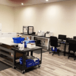 Discover Labs Launches Nationwide, Same-Day COVID-19 Testing