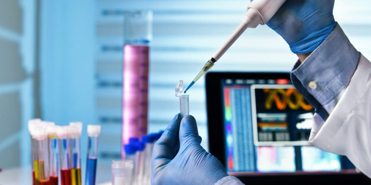 AMP Calls For Better Genetic Variant Data Sharing Practices