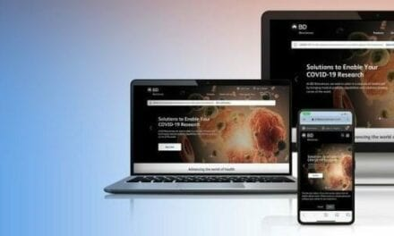 BD Launches Reimagined Digital Marketplace for Flow Cytometry
