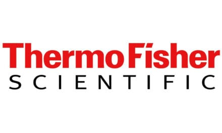 Thermo Fisher Scientific Expands Corporate Leadership Team
