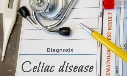 Saliva Test Developed for Diagnosing Celiac Disease