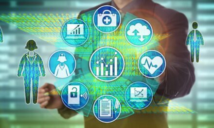 AACC Urges Policies to Promote AI and Data Analytics in HealthCare