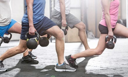 Rhabdo is Rare But Potentially Fatal. Here's Why Fitness Experts Fear a Rise in Cases This Summer.