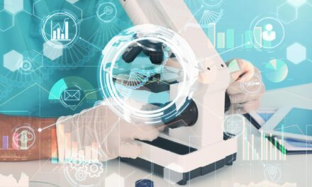 Siemens Healthineers Makes AI-Based COVID-19 Severity Algorithm Available