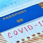 Acupath Laboratories Providing COVID Testing for Airlines