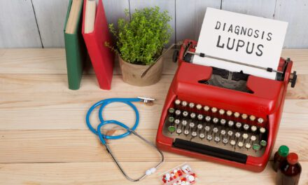FDA Clears Diagnostic Test for Common Type of Lupus