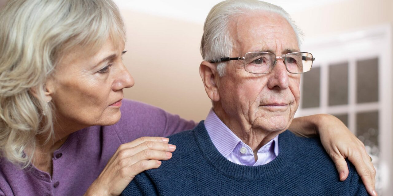 Genetic Marker Identifies Common Change in FTLD and ALS Patients