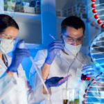 How Lab Stewardship Will Help Reignite Testing in the Post-COVID Era