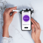 How At-home Fertility Testing Is Giving a Glimpse of the Future