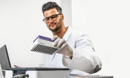 Micronic Improves its ACT Sustainability Score