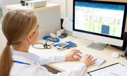 NYU Langone Health Integrates Genomics Workspace into EMR