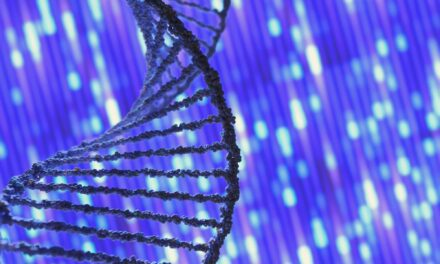 INanoBio Takes a Step Closer to Ultra-Fast DNA Sequencing