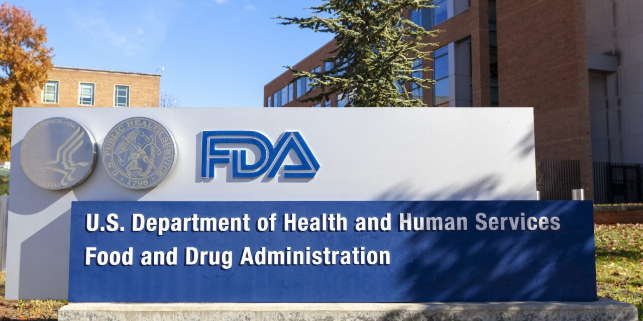 FDA Response to COVID Gives Insights for Regulatory Future of LDTs