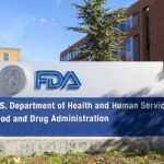 UPDATE: FDA Clarifies Abbott Alinity Kits' Recall Is for Software, Details Fix