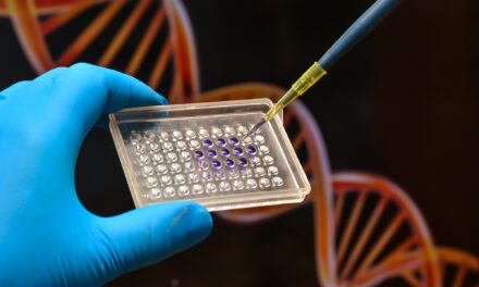 OneOncology: Genomic and Biomarker Testing Are Backbone of Personalized Treatments