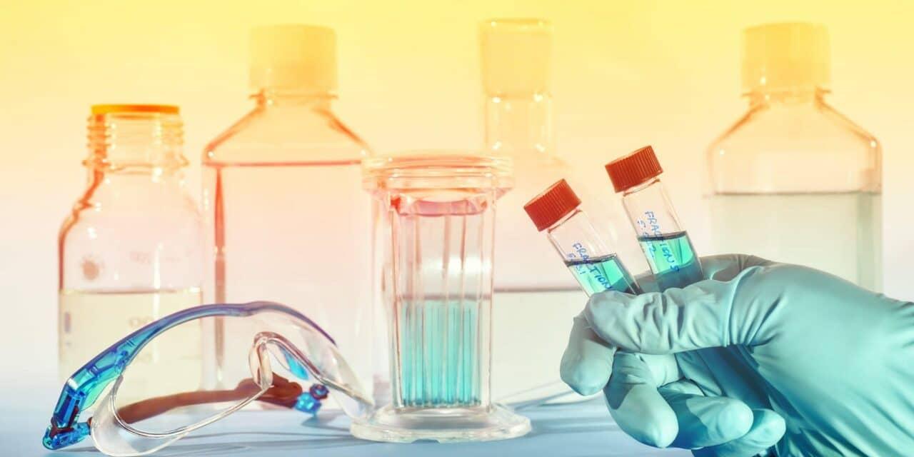 Liquid Biopsy Screening May Detect Breast Cancer Earlier