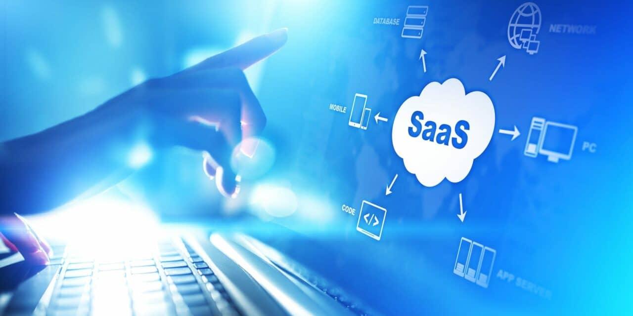 LabVantage Solutions Introduces Enterprise SaaS