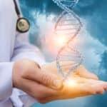 Genetic Testing Initiative Eyes Improving Healthcare