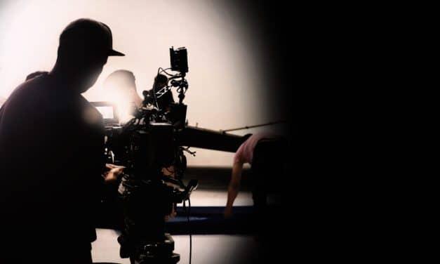 Gravity Diagnostics, Film Cincinnati Team up to Provide COVID Testing