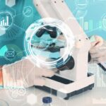 Machine Learning Tool Could Aid COVID-19 Patient Screening