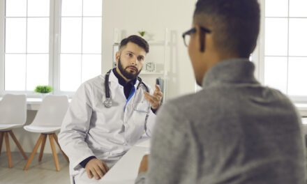 FDA Authorizes Software That Can Assist Prostate Cancer Diagnosis