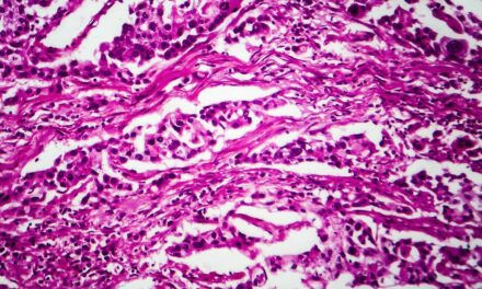 Nonagen's Immunoassay Test Granted FDA Breakthrough Device Designation