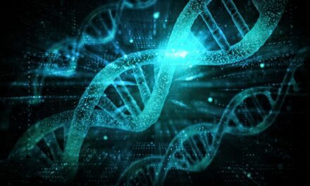 A Perfect Match: A Closer Look at CRISPR Technology & The Clinical Lab