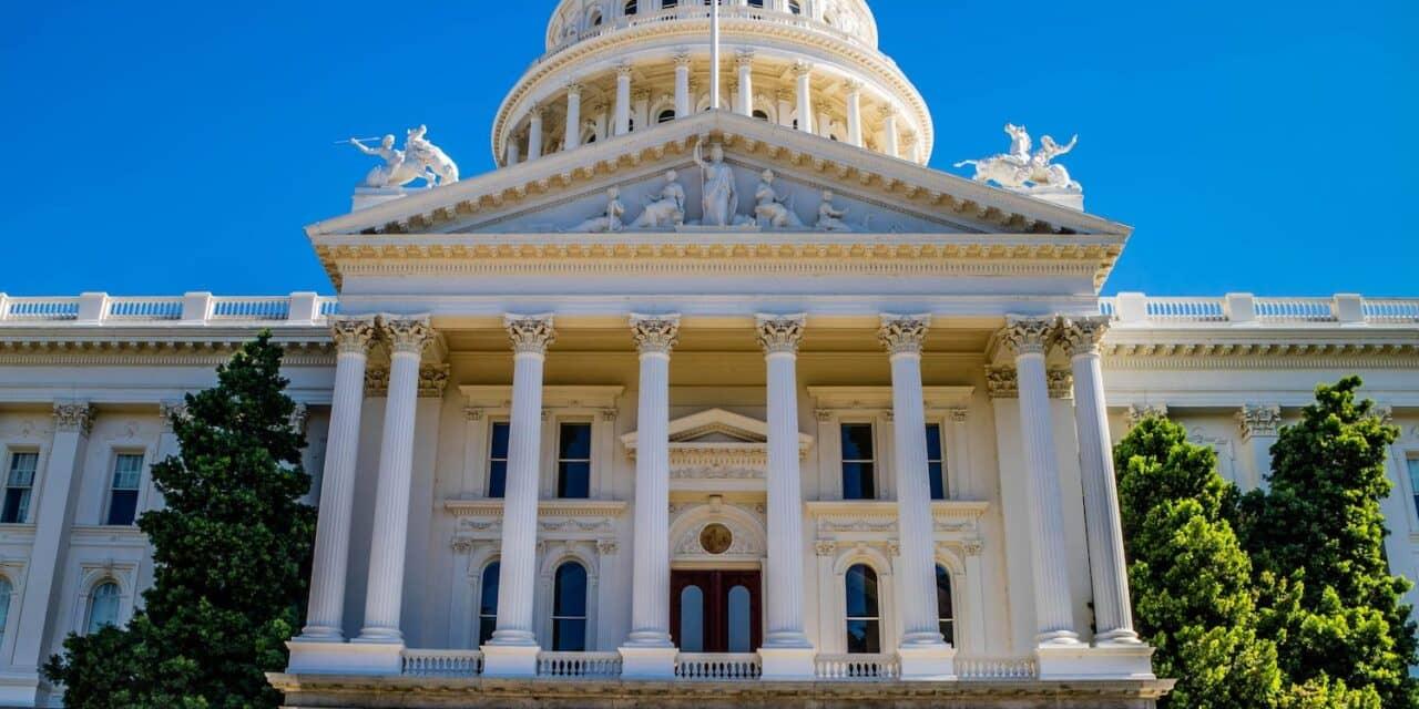 California's SB 535 Provides Better Access to Biomarker Testing